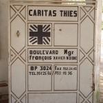 Caritas Thiès