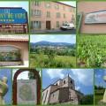 ACPPA Foyer Botticelli