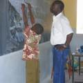 Ecole de Fandene